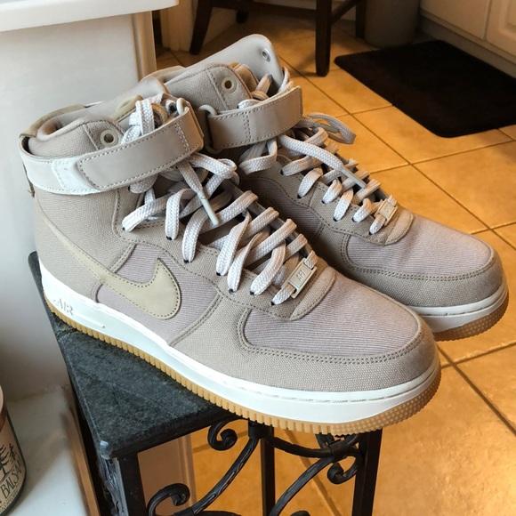 91c4bb7c5 Nike Air Force 1 High 08 LE. M_5c55ef1bc89e1d2c951047d0